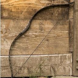 Recurve Bogen Squire 118 cm