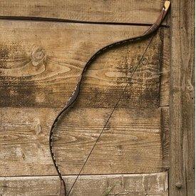 Epic Armoury Horsebow, castanho