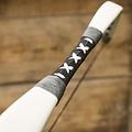 Epic Armoury Horsebow, grigio