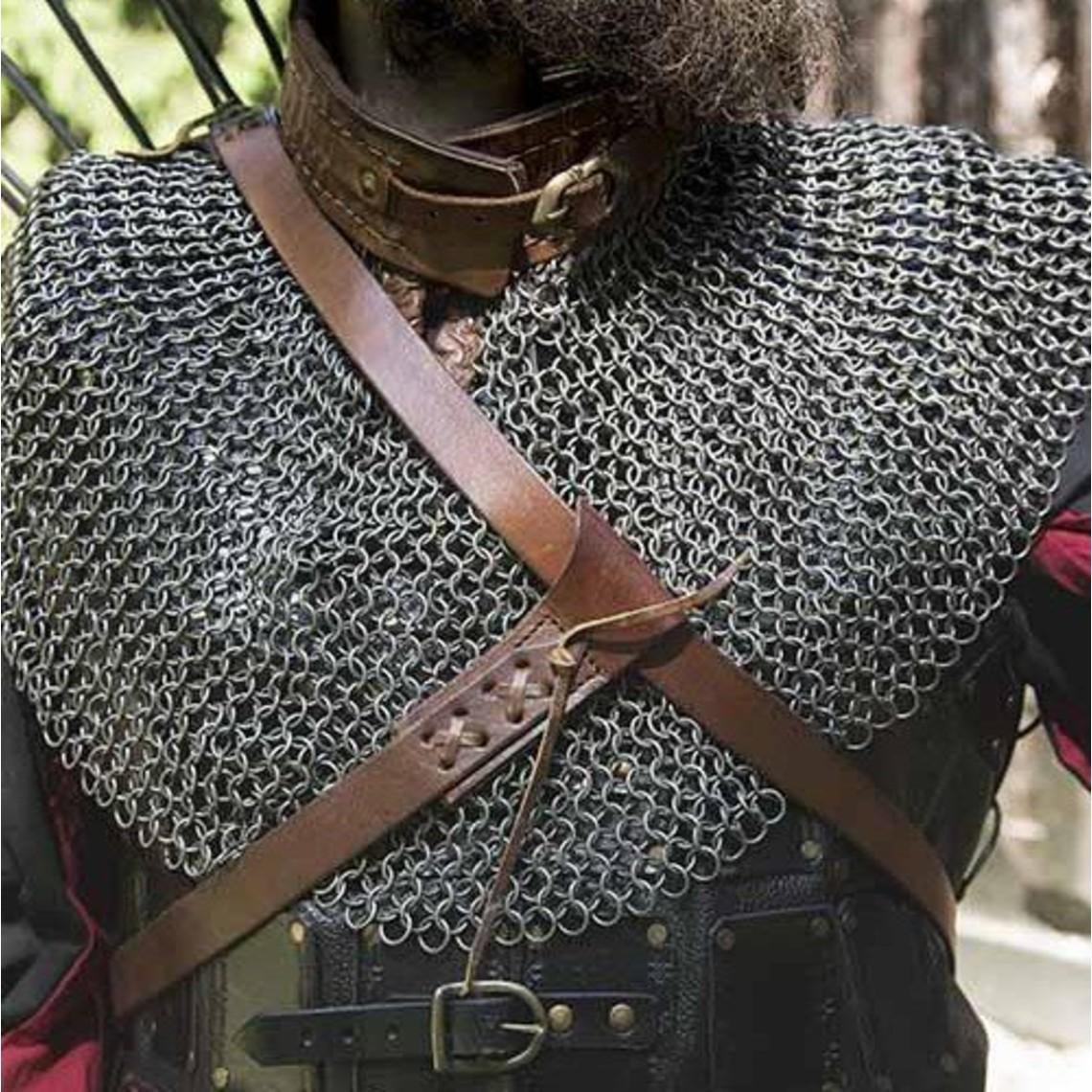 Epic Armoury Alja imperial
