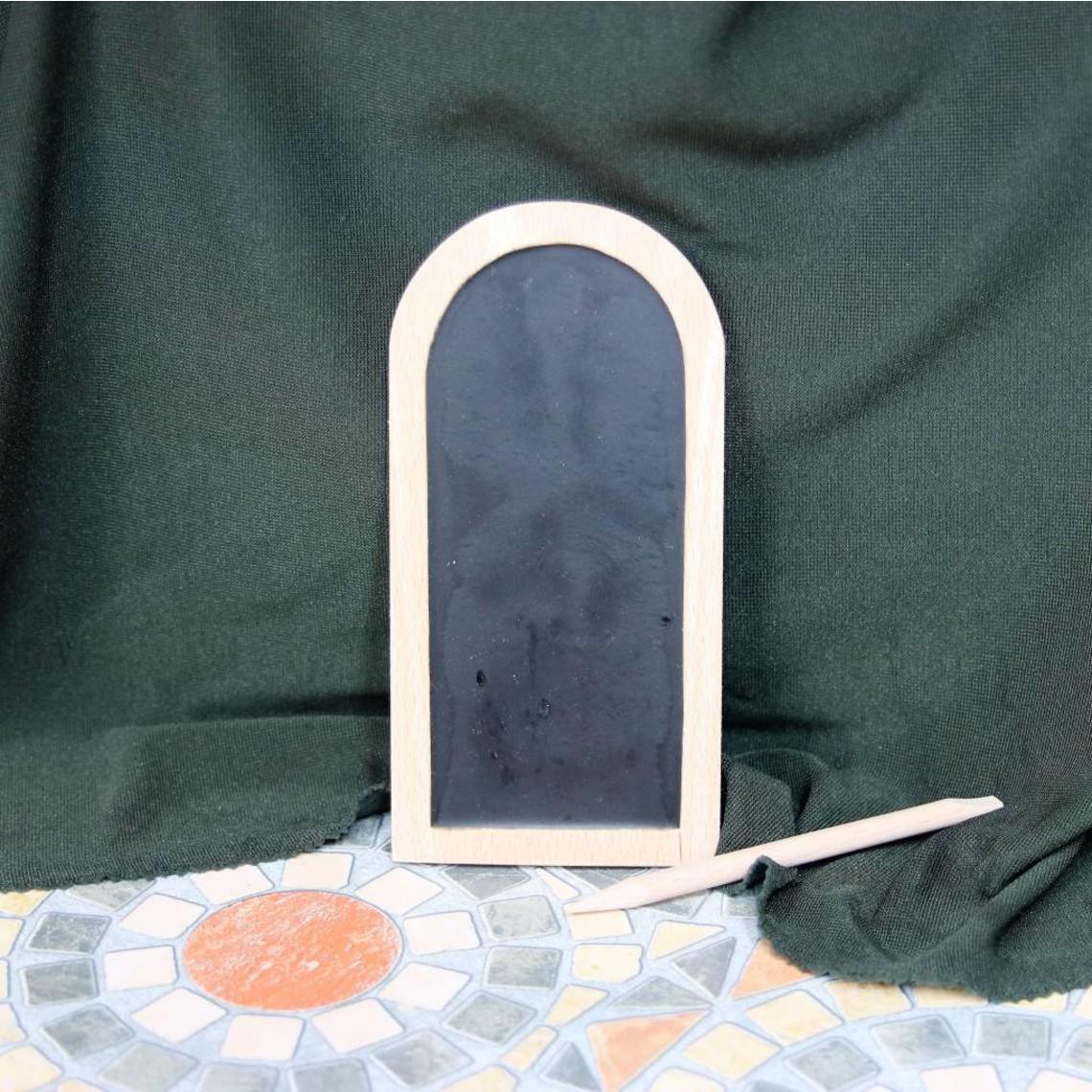 Mesa de cera única Manesse Codex