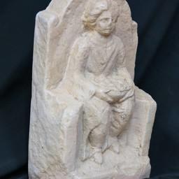 Epona ulga Gaul