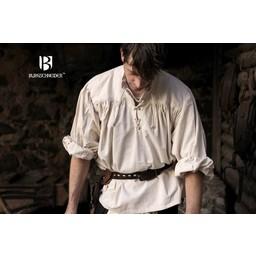 Renaissance shirt Störtebecker