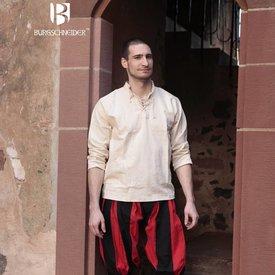 Burgschneider tröja Tristan