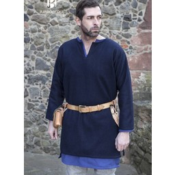 Tunic Lodin, blue