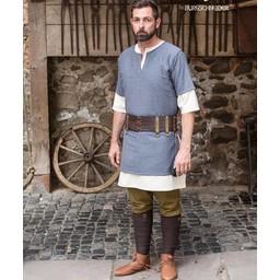 Tunic Aegir, grey