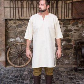 Burgschneider Undertunic Lofar, half-long sleeves