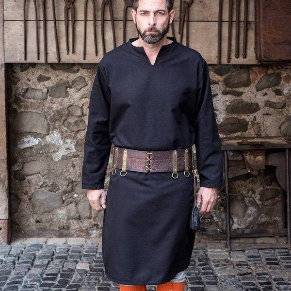 Burgschneider Tunic Ekwin, black