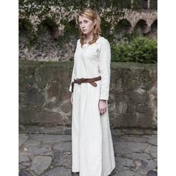 Dress Thora, natural