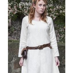Sukienka Thora, naturalne