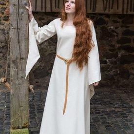 Burgschneider Klara prenda de ropa interior, natural