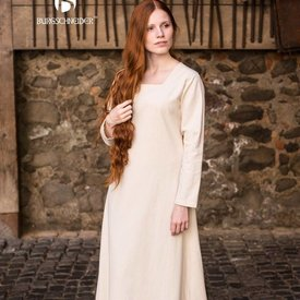 Burgschneider (Onder)jurk Johanna