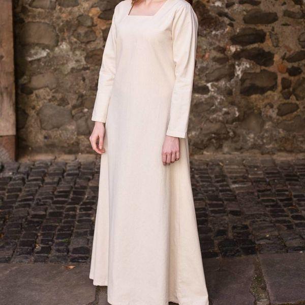 Burgschneider Dress Johanna