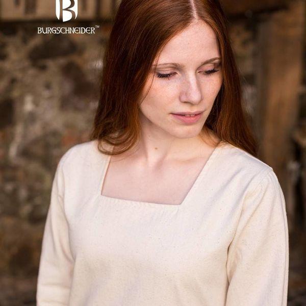 Burgschneider klänning Johanna