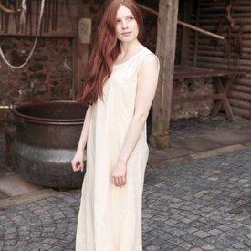 Burgschneider Vêtement Aveline