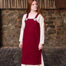 Burgschneider Hangeroc Jodis, red