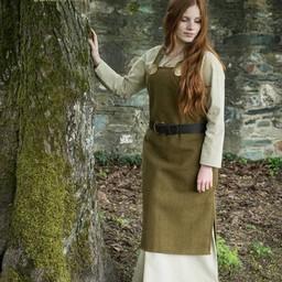 Hangeroc Jodis, Herbstgrün