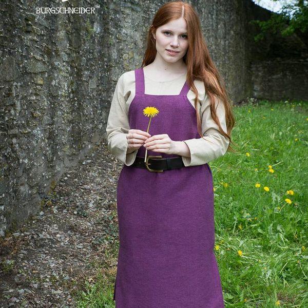 Burgschneider Hangeroc Frida (lila)