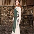 Burgschneider Surcoat Gyda, grön