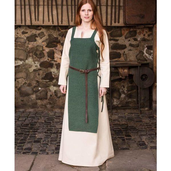 Burgschneider Overkleed Gyda, groen