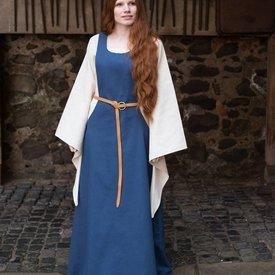 Burgschneider Surcotte Isabella, bleu