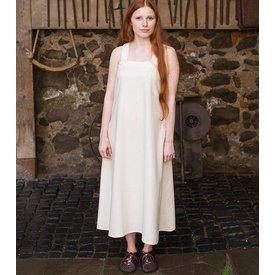 Burgschneider Badning kjole Metta