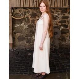 Bathing dress Metta