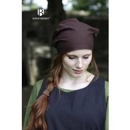 Viking headkerchief Marianne brown