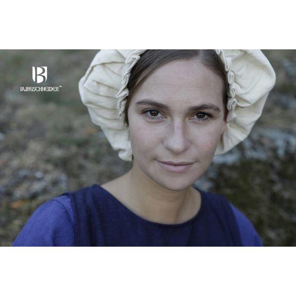 Burgschneider Harnet Anna naturlig