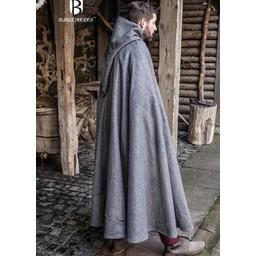 chaqueta hibernus, gris