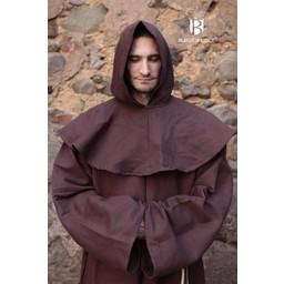 Franciscan habit