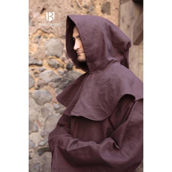 Burgschneider Franciscan vane