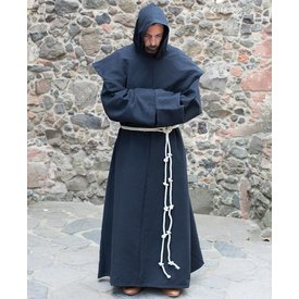 Burgschneider Benedictine habit, sort