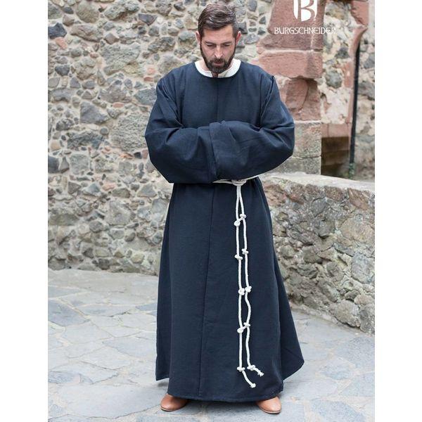 Burgschneider bénédictine habitude