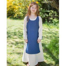 grande selezione del 2019 sito autorizzato Garanzia di qualità al 100% abbigliamento per bambina - CelticWebMerchant.com