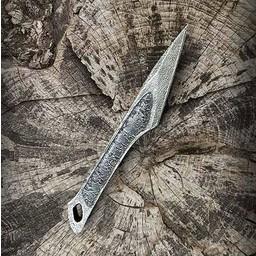 LARP Cutthroat knife