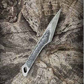 Epic Armoury Cuchillo cutter LARP