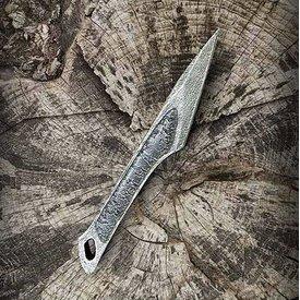 Epic Armoury LARP Skarp kniv