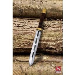 RFB Dolk Stabber, LARP wapen