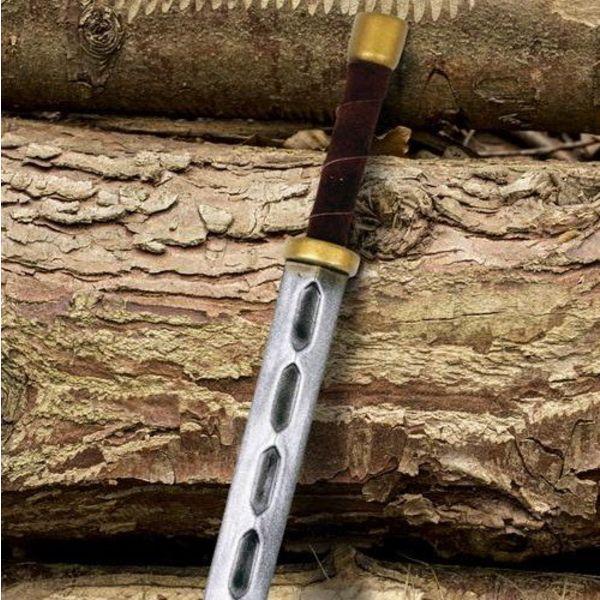 Epic Armoury RFB Dolk Stabber, LARP wapen
