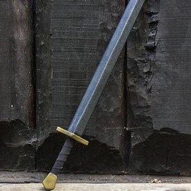 Epic Armoury GN Epée, prête au combat
