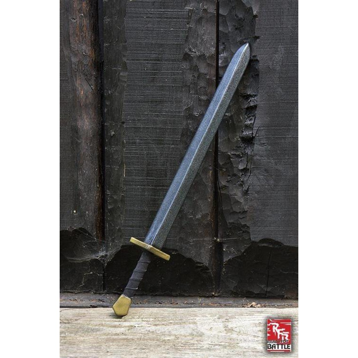 Epic Armoury LARP Ready For Battle Sword