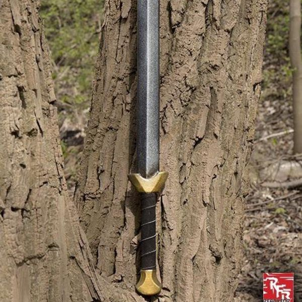Epic Armoury LARP chai miecz