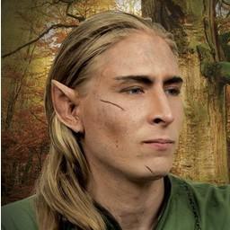Classical elven ears, M/L