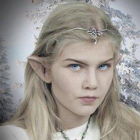 Epic Armoury Klasyczne uszy elfów, S