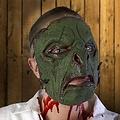 Epic Armoury Orc Maske
