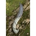 Epic Armoury LARP elfi rzucanie nożem