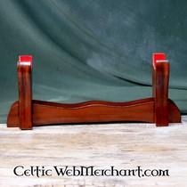 CAS Hanwei Agincourt zwaard