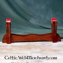 Cold Steel MAA Medieval Arming Sword