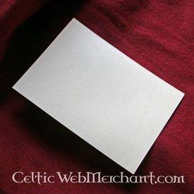 Pergaminu blachy 20x30 cm
